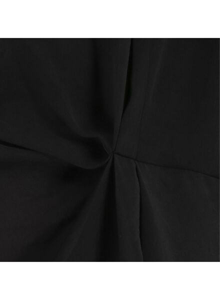 women's top black black - 1000017415 - hema