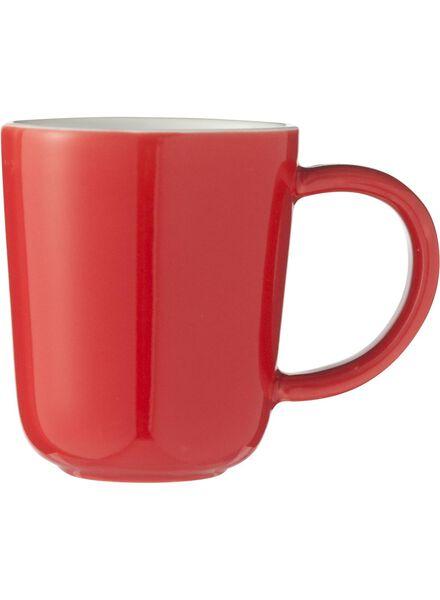 mug expresso Chicago - 9650499 - HEMA