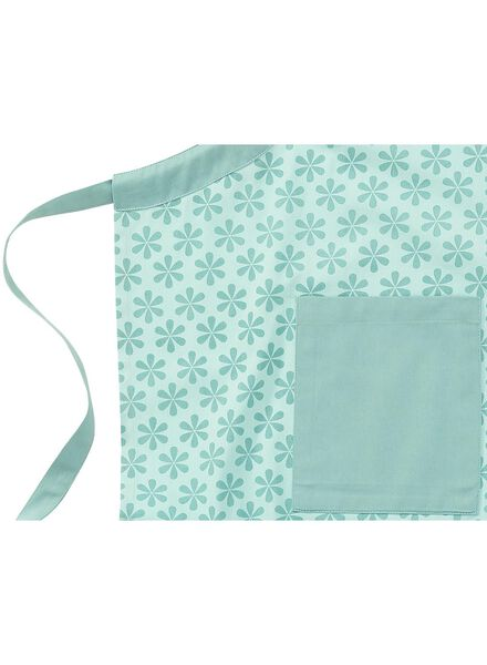 tablier ajustable - 5450013 - HEMA
