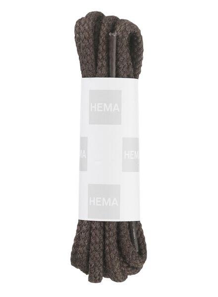 Schnürsenkel, 90 cm - 20550318 - HEMA