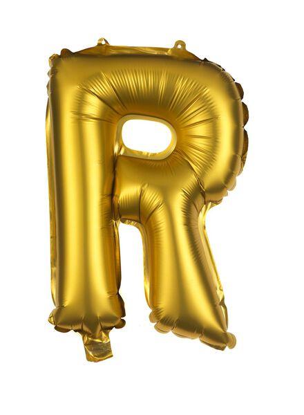 Folienballon R - 60810164 - HEMA