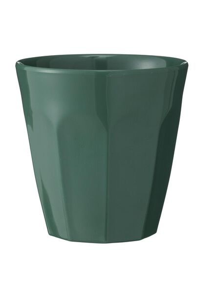 mug mélamine 9 cm - 80630525 - HEMA