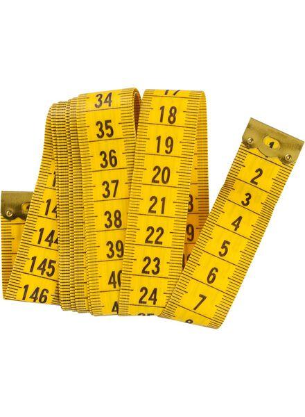 mètre de couturière - 1442020 - HEMA