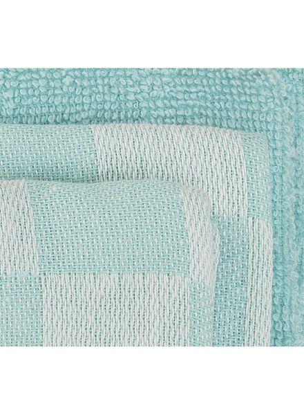 4-pack tea and kitchen towels - 5450019 - hema