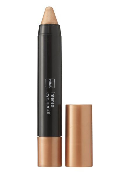 Crayon fard à paupières intens - 11218123 - HEMA