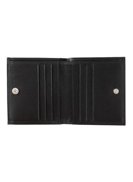 leather purse - 18190138 - hema