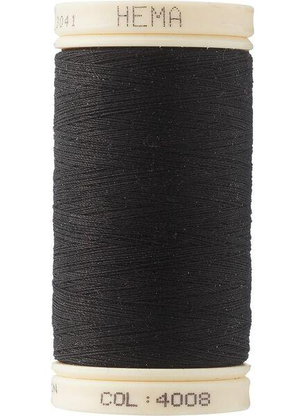 fil de coton - 1461502 - HEMA