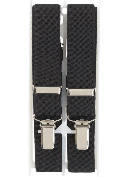 men's suspenders - 1423206 - hema