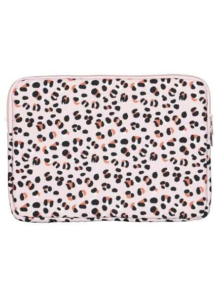tablethoes 11 inch - 39560003 - HEMA