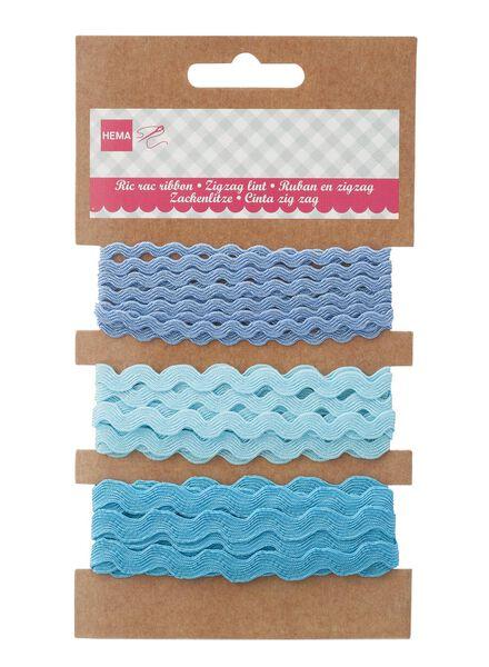 zigzag ribbon - 1490266 - hema