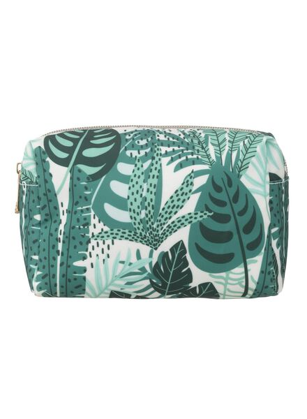 make-up bag - 11890261 - hema