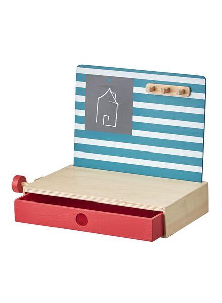 wooden workbench - 15122375 - hema