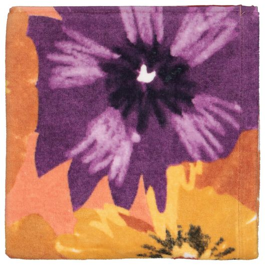 towel multi multi - 1000019984 - hema