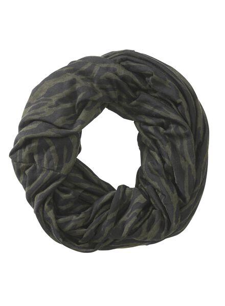 women's infinity scarf - 1730113 - hema