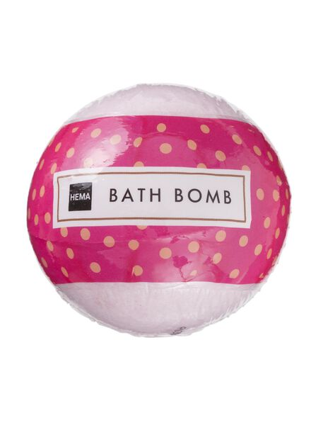 bath foam ball - 11310057 - hema