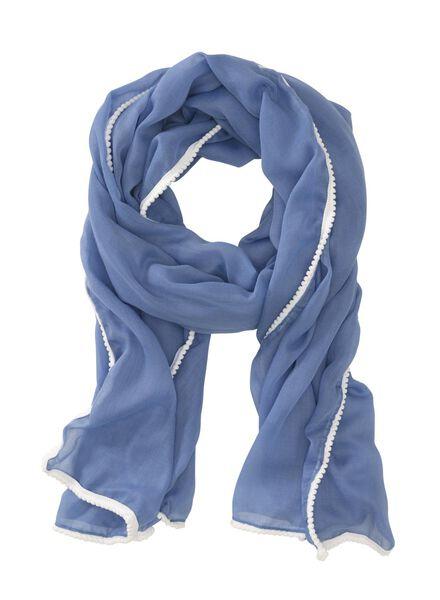 women's scarf - 1700035 - hema