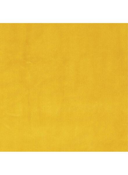 tapis bébé parc/jeu 100x84 - 33328077 - HEMA