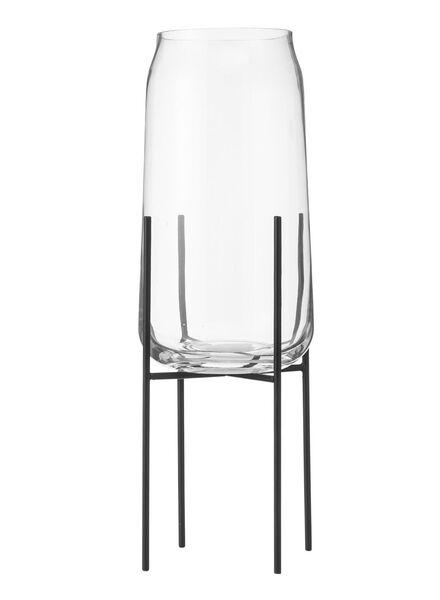 Blumentopfständer, ⌀ 15 cm, Höhe: 15 cm - 13390028 - HEMA