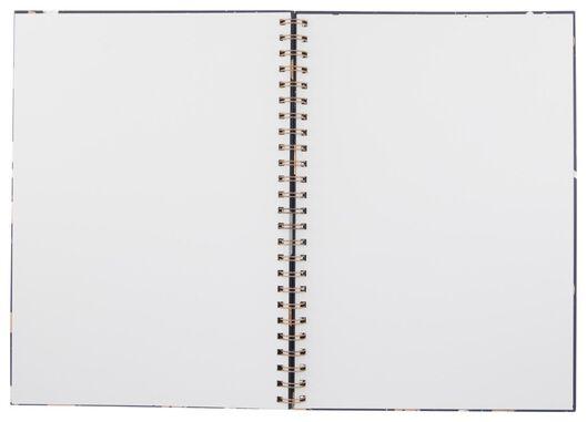 album A4 - espace - 14126708 - HEMA