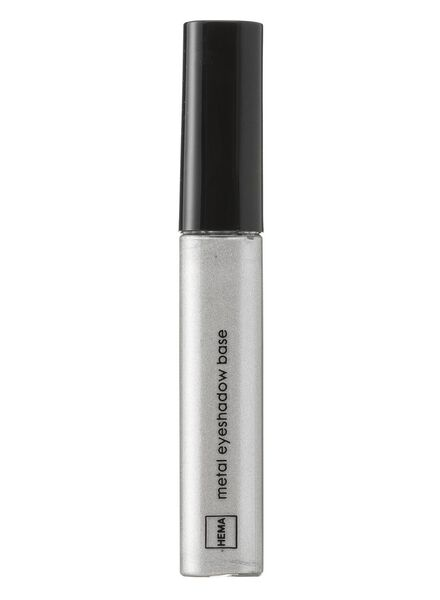 eye shadow foundation - 11242430 - hema