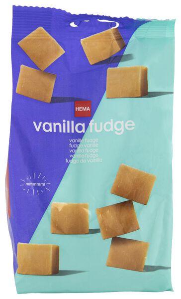 vanilla fudge 300 grams - 10380040 - hema