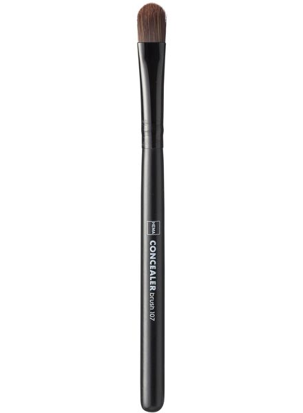 concealer brush - 11200948 - hema