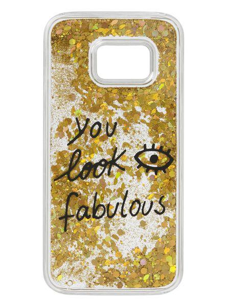 Hardcase für Samsung Galaxy S7 - 39670075 - HEMA