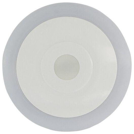 LED night light - 81020010 - hema