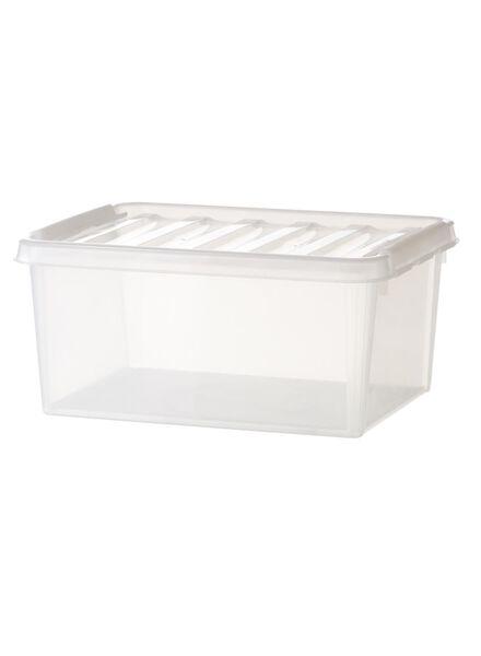 HEMA Ordnungsbox 50x 39 X 26