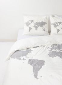 Schlafzimmertextilien Hema