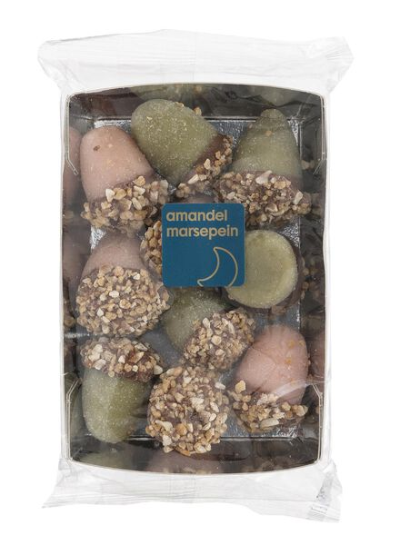 bonbons à la pâte d'amande - 10050223 - HEMA