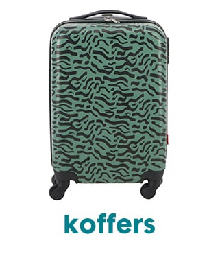 koffers