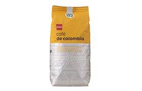 Nachhaltiger Kaffee