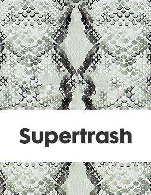 Supertrash