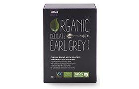 nachhaltiger tee
