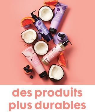 produits durables