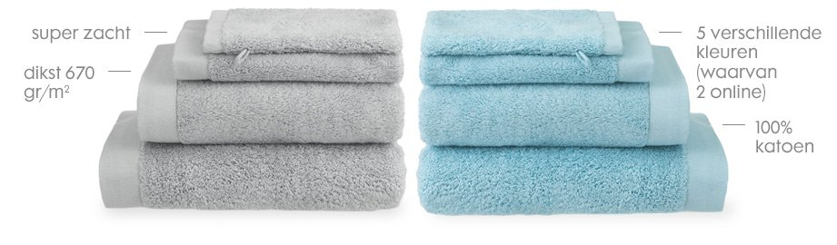towels hotel quality ultra soft