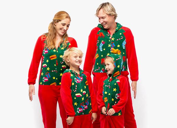 NEU Weihnachtspullover
