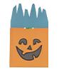 Ales für Halloween