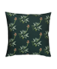 floral prints<br>home deco - Small banner left - HEMA