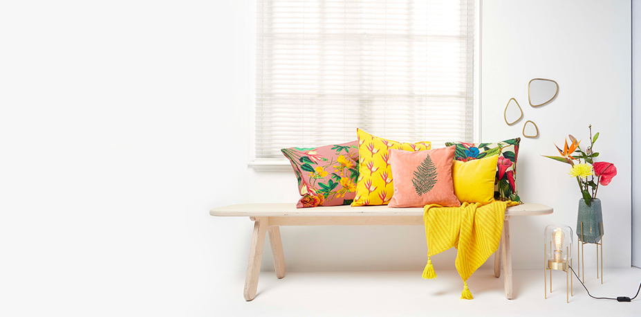 Home Baby Furniture Warehouse Reading Ma Intended For Present Household Page 5 Your Summer At
