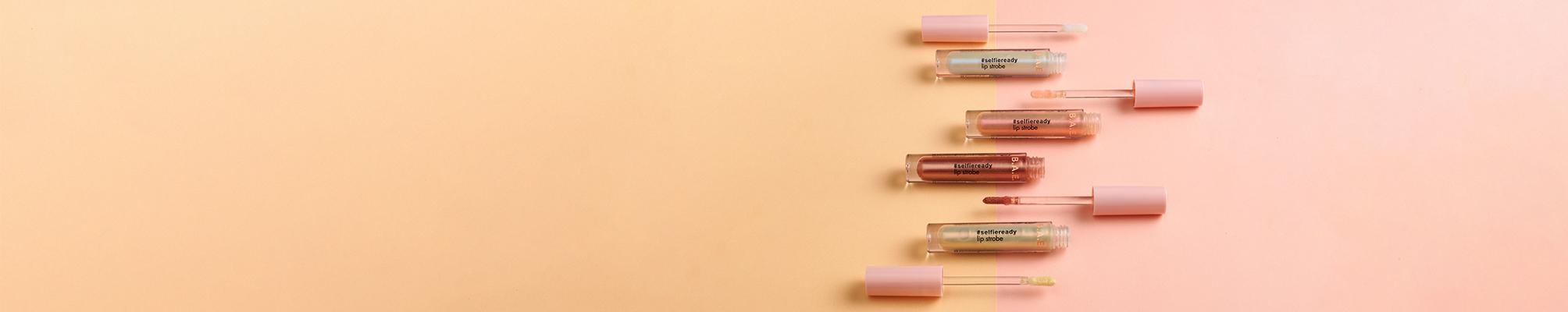 B.A.E lipstick