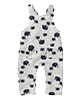 "<span style=""color:#5DC5E3"">new</span><br>baby Spring collection - Small banner right - HEMA"