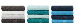 towels - entrances - HEMA