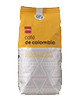 start the day<br>with coffee - Small banner right - HEMA