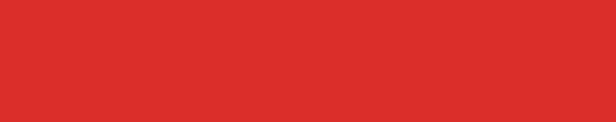 "<span style=""color: #ffffff;"">outlet<br>loisirs</span> - Herobanner - HEMA"