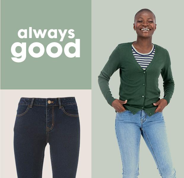 always-good